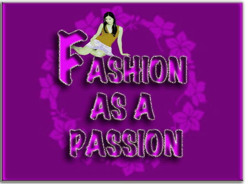 Suzette Lyn Fashion