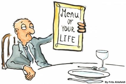menu_of_life_185211