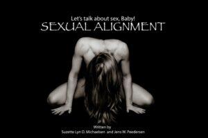 sex alignment