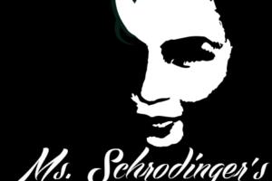 Ms Schrodinger's Kat