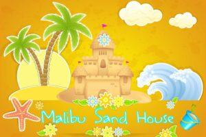 Sabella's Malibu Sand House